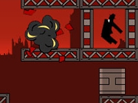Ricochet Kills 3: Level Pack