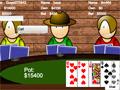 2010 Poker League