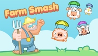 Farm Smash