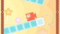 Tricky Fish