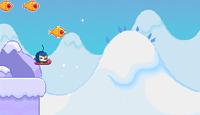 Penguin Avalanche