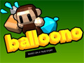 Balloono
