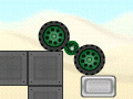 Buggy Bricks 2