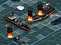 Cruiser: Battleship 2