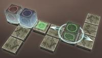 3D Cuber
