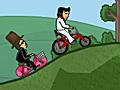 CycloManiacs: Epic