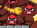 Demon Destroyer