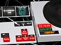 DJ Sheepwolf Mixer 3