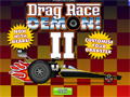 Drag Race Demon 2