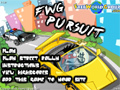 FWG Pursuit