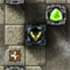 GemCraft: Chapter 0