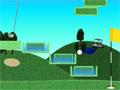 Green Physics 2