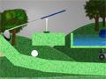 Green Physics III