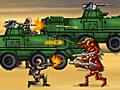 Humaliens Battle 3