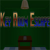 Key Room Escape