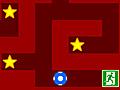Layer Maze 3