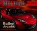 Mafia Driver 2