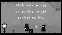 Mindy in Zombieland