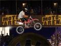 Moto X Arena 2