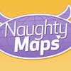 Naughty Maps