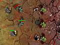 Necropolis Defense