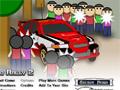 Pro Rally 2