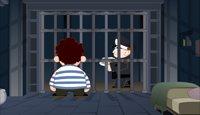 Randys Jailbreak