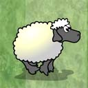 Sheep Dash