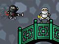 Sticky Ninja Accademy