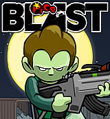 Pico Blast