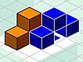 Torvi Cube T: Vol. 1