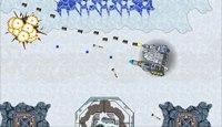 Valkyrie Battlefields